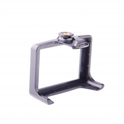 Dashcam Frame for GitUp Git1/Git2 Action Camera