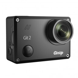 GitUp Git2  Standard Packing