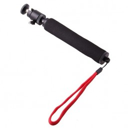GP54 Monopod with adapter